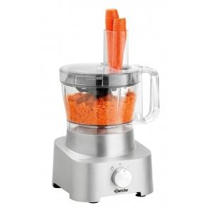Robot kuchenny FP1000 Bartscher Nr art.150148