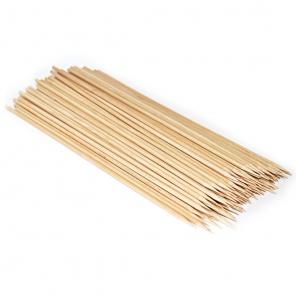 Szaszłyk   Bambus 20 cm, 38914