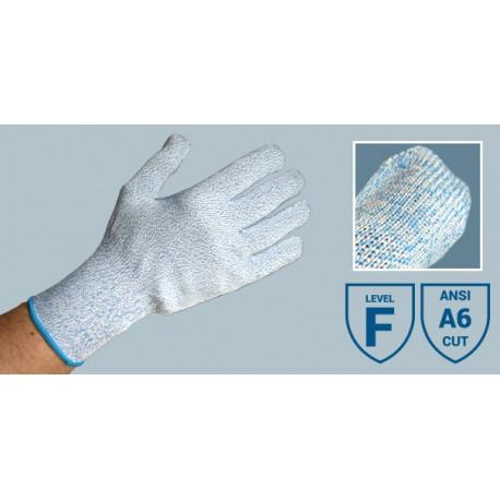 rękawice antyprzecięciowe / anticut