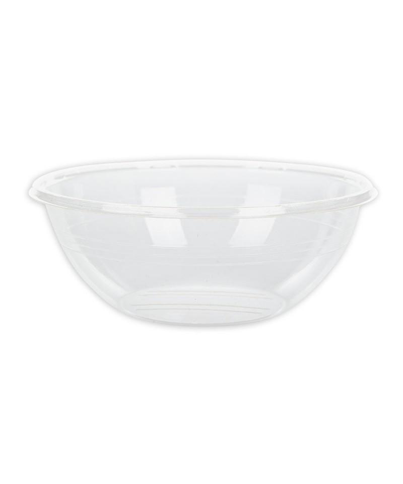Miska sałatkowa organiczna 300ml | PLA 423911
