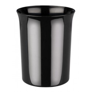 Stołowy pojemnik na odpadki z tworzywa sztucznego 0,9 l APS, 02039 APS