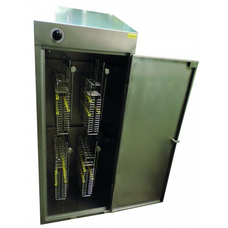 Sterylizator UV   H0995