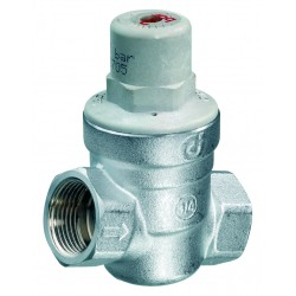Ogranicznik ciśnienia do pieców konwekcyjno-parowych Bartscher, 533051