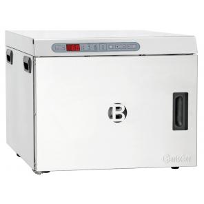 Piekarnik niskotemperaturowy 1,2kW Bartscher, 120792