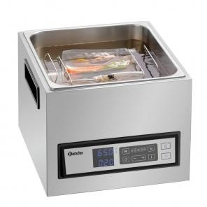 Urządzenie do gotowania Sous Vide SV G16L Bartscher, 115131