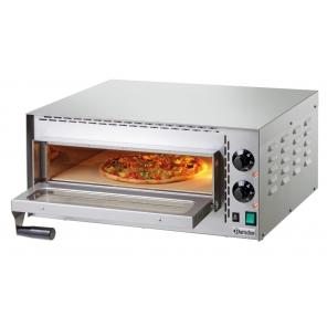 """Piec do pizzy """"Mini Plus"""" Bartscher, 203530"""