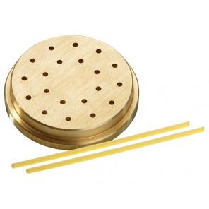 Matryca do makaronu do Spaghetti Ø2mm Bartscher, 101979