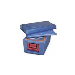 TERMOS BLU'BOX 26 STANDARD COOL, 83000.08351