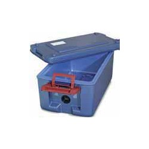 TERMOS BLU'BOX 26 PLUS HOT, 83000.08362
