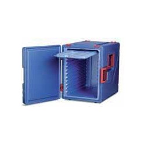 TERMOS BLU'BOX 52 GN, 83000.08366