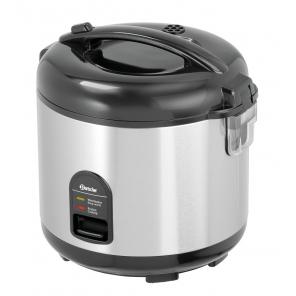 Urządzenie do gotowania ryżu1,8L SD Bartscher 150528