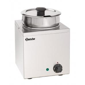 Bemar Hotpot, 1 x wkład 3,5L Bartscher 605035