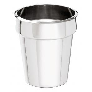 Wkład 3,5 litra do Hot Pot Bartscher 609035