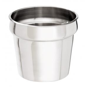 Wkład 6,5 litra do Hot Pot Bartscher 609065