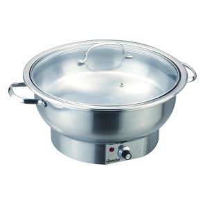 Chafing dish 3,8L 500 E Bartscher 500835