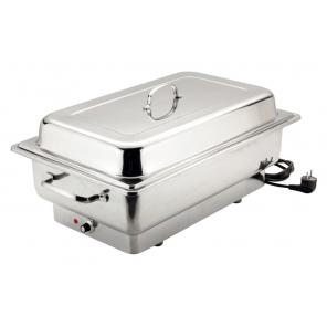 Chafing dish 1/1 1000 E Bartscher 500831