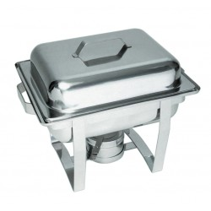 Chafing dish 1/2 BP Bartscher 500481