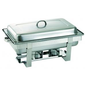 Chafing dish 1/1 BP Bartscher 500482