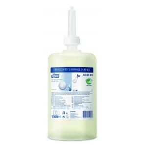 Tork S1 mydło w płynie 1L 420401