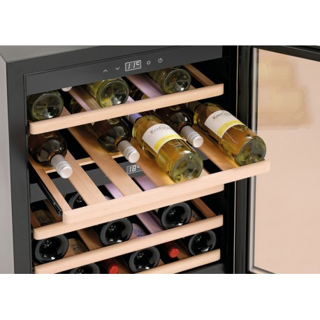 Chłodziarka do wina Bartscher 2Z 40FL 700133