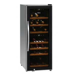 Chłodziarka do wina Bartscher 2Z 38FL 700130