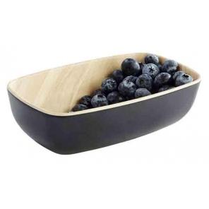 FRIDA GN 1/9 bowl melamine...