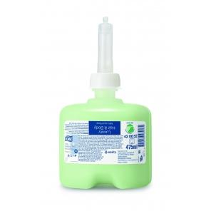 Tork luksusowe mydło w płynie mini do włosów i ciała 420652