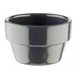 The FLOWER POT round bowl,...