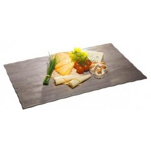 Rectangular tray DRIFTWOOD...