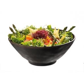 MARONE round bowl...