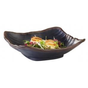 MARONE square bowl...