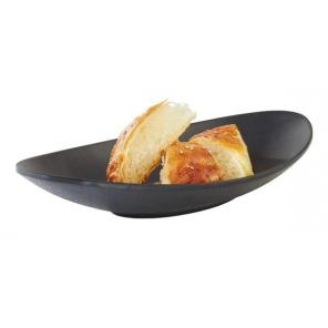ZEN oval bowl, bowl,...