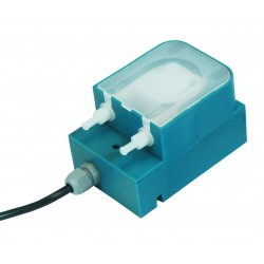 Pompa dozująca środek myjący TG280 Bartscher 109518