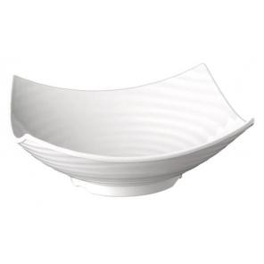 GLOBAL BUFFET square bowl...