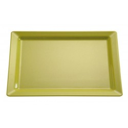 PURE sushi tray made of...