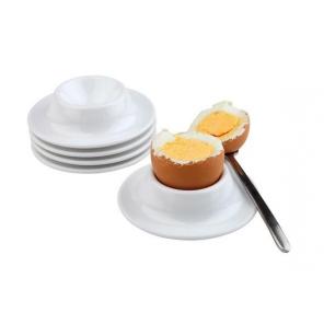 Melamine egg tray 8.5 x 2...