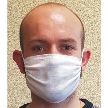 Maska ochronna wielokrotnego uytku