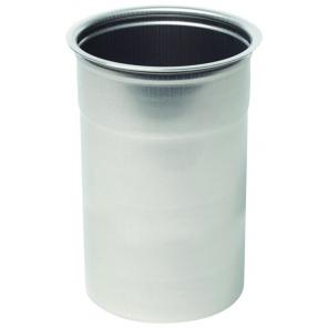 Kielich 1,8l dla Giaz z pokrywą (cena za karton 4 kompletów) HotmixPro