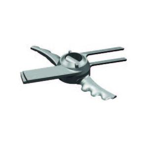 Nóż tnący do GIAZ HotmixPro