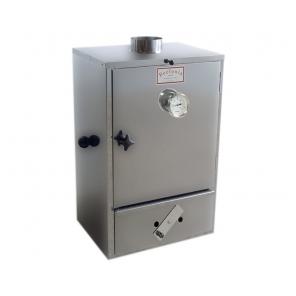 Urządzenie do wędzenia Elektryczne Smoky 4 Beelonia
