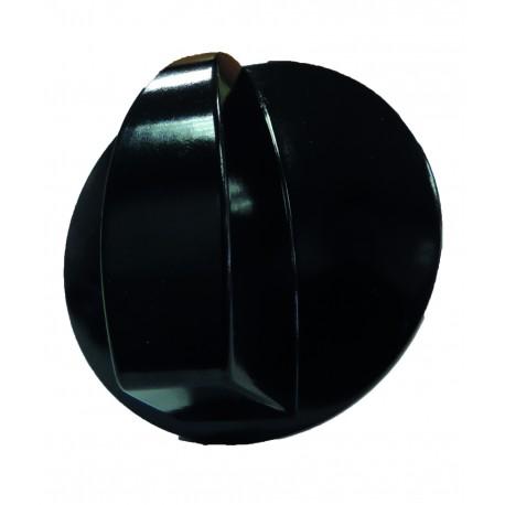 pokrętło do sterylizatora UV / OZON