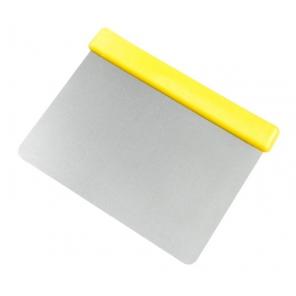 Elastyczna skrobaczka ręczna ze stali nierdzewnej MSC22