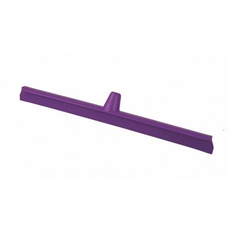 Ultra higieniczna ściągaczka AMPLSB60