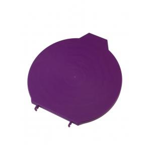 Pokrywa do ultra higienicznego wiadra  AMMBK15/LID