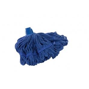 Bio mop  (w workach ) MOP9/200