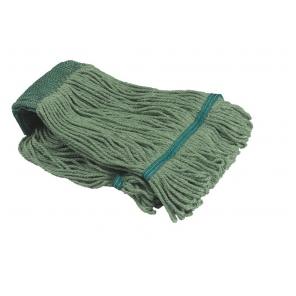 Bio mop  '' Kentucky'' ( w workach )  KMOP11/340