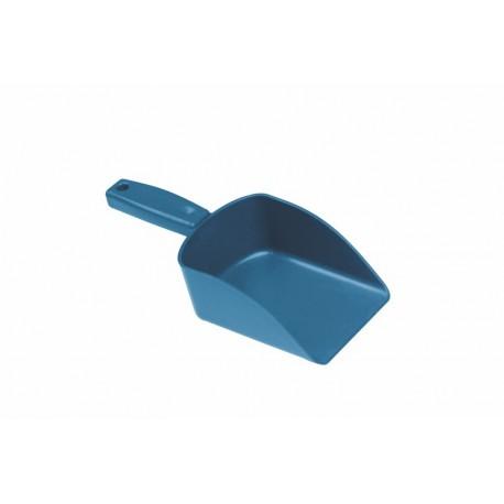 Ręczny czerpak bezszwowy  SCOOP2MDX