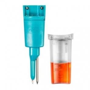 Testo 206-pH2 - pehametr