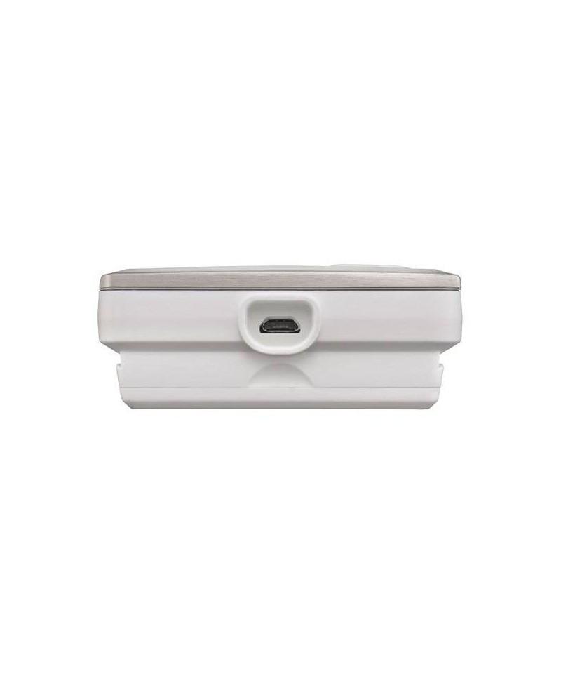 Testo Saveris 2 - T1 - rejestrator danych WiFi z wyświetlaczem i wbudowanym czujnikiem temperatury.