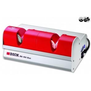 Ostrzałka elektryczna do noży DICK RS-150 DUO